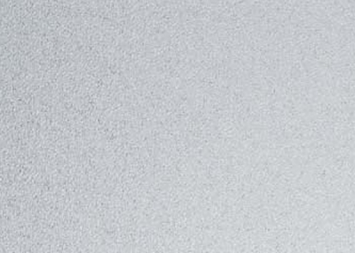 Samolepící fólie na sklo - Milky