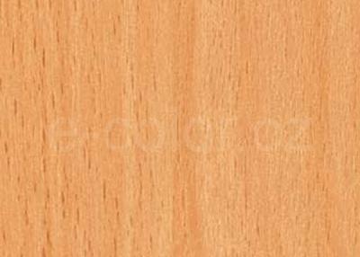 Samolepící fólie Dřevo - Buk
