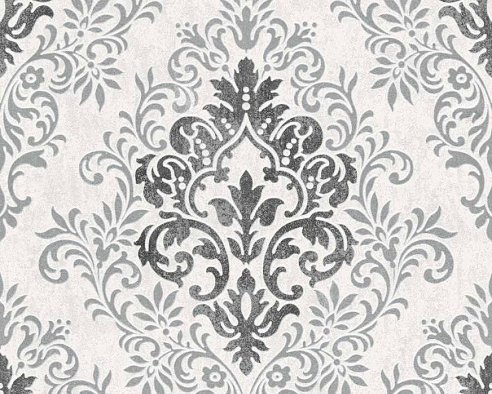 Luxusn tapete jette joop 4 barokn vzor erno ed for Muster tapete