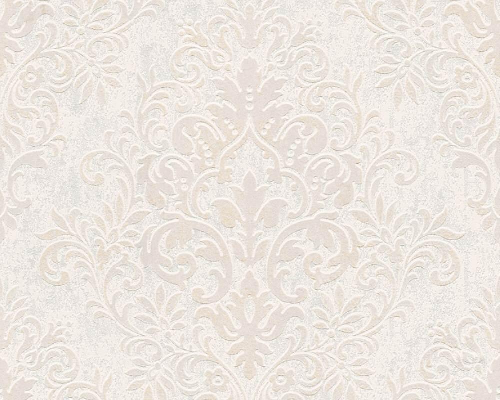 luxusn tapete jette joop 4 barokn vzor b ov hn d metalik www e. Black Bedroom Furniture Sets. Home Design Ideas