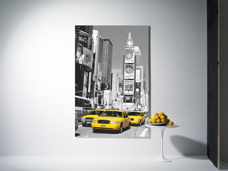 Fototapeta na zeď Time Square