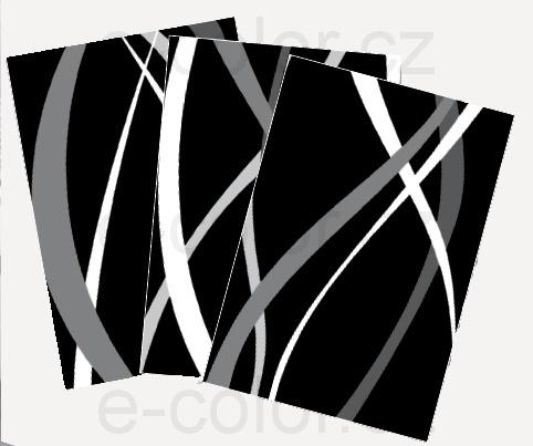 Samolepící fototapety Retro styl