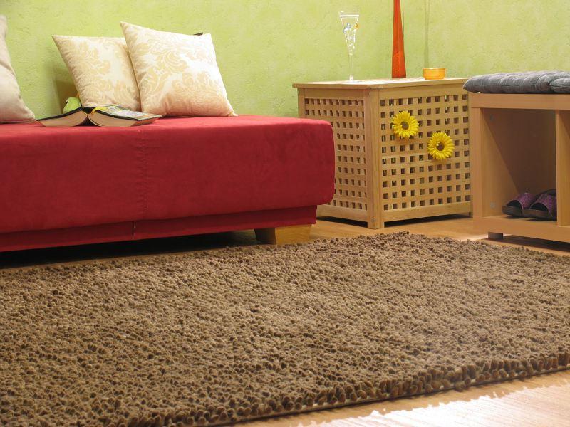 e color kusov koberce koberec sch ner wohnen venice hn d. Black Bedroom Furniture Sets. Home Design Ideas