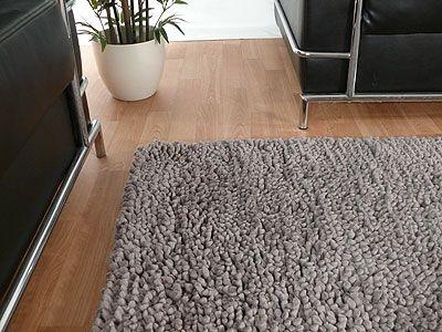 e color kusov koberce koberec sch ner wohnen venice ed. Black Bedroom Furniture Sets. Home Design Ideas