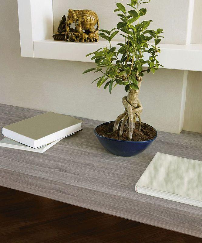 e color samolep c tapety samolep c f lie d c fix dub ed. Black Bedroom Furniture Sets. Home Design Ideas