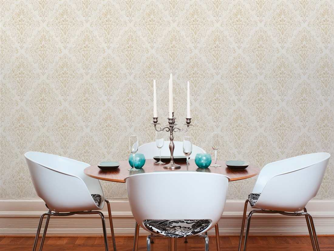 luxusn tapete jette joop 4 barokn hn d metalik www e. Black Bedroom Furniture Sets. Home Design Ideas