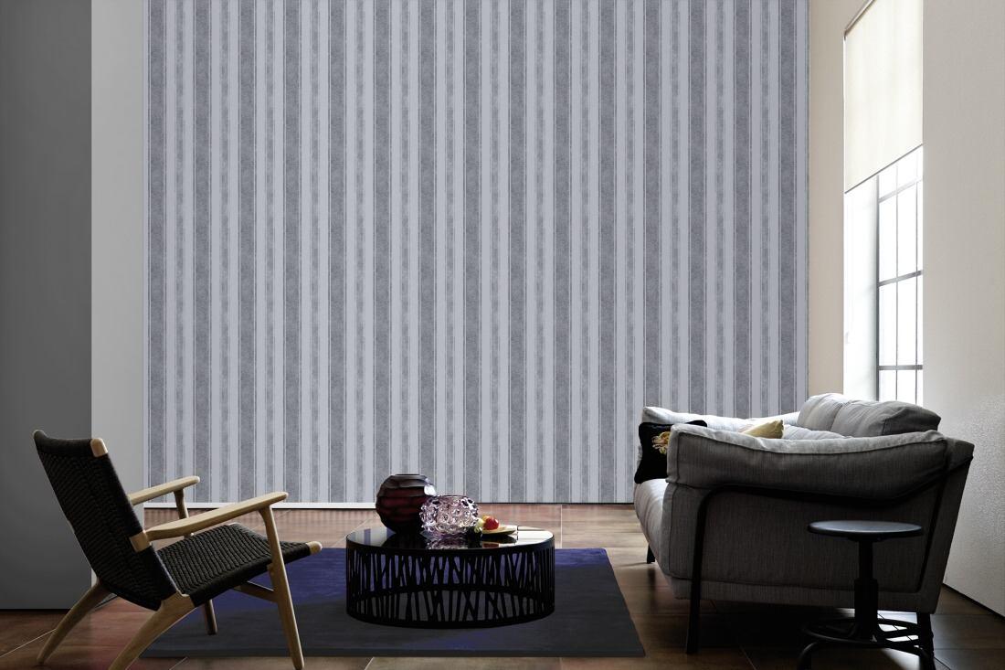 luxusn tapete jette joop 4 prou ek modro ed metalik www e. Black Bedroom Furniture Sets. Home Design Ideas
