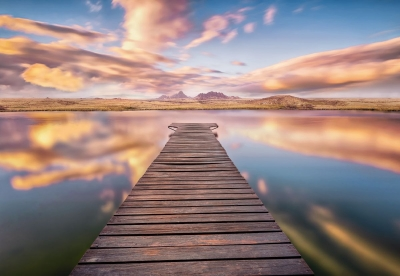 Fototapety Serenity