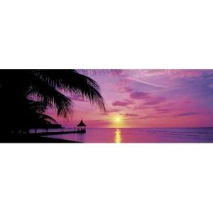 Fototapety pláž Montego