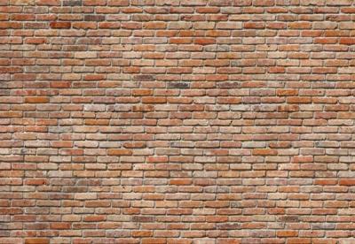 Fototapeta na stěnu Cihly