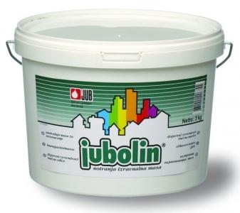 Tmel na opravu podkladu Jubolin 3 Kg