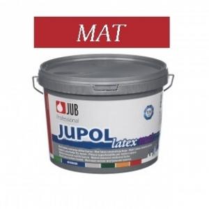 Malířská barva na zeď Latex Mat
