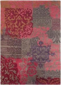Vlněný koberec Kodari Venice