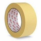 Lepící páska maskovací