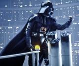 Fototapeta Star Wars - Hvězdné války, Vader Join the Dark Side