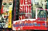 Fototapety Neony na Time Square