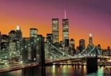 Fototapety Vliesové NY