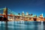 Fototapety Vliesové NY East River