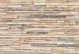 Fototapet Staré dřevo