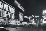 Fototapety Velkoměsto 30.léta vlies