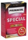 Lepidlo na papírové tapety Primacol special