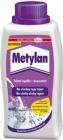 Metylan tekuté lepidlo na tapety - koncentrát
