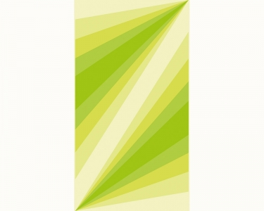Samolepící tapety retro zelená