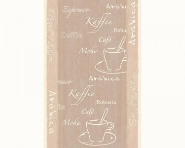 Samolepící tapety Coffe
