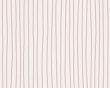 Tapety Esprit 11, proužky červená