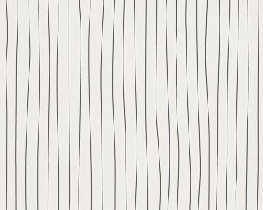 Tapety Esprit 11, proužky černá