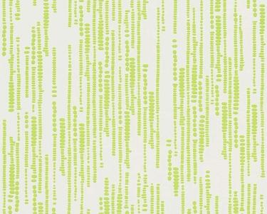 Tapety Esprit 11, šablona zelená