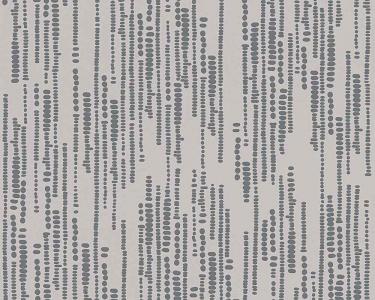 Tapety Esprit 11, šablona béžová