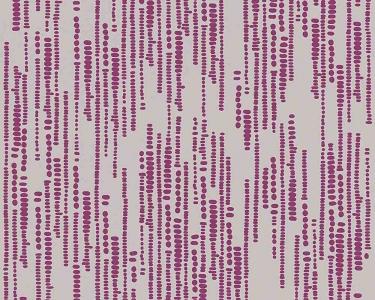 Tapety Esprit 11, šablona fialová