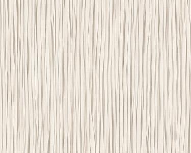 Tapety Daniel Hechter - 3D vzor hnědá