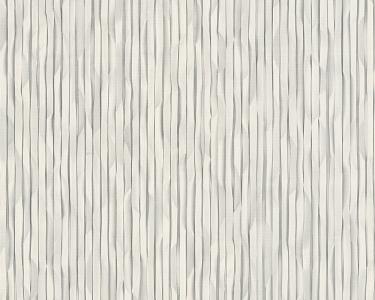Tapety Daniel Hechter - 3D vzor šedá