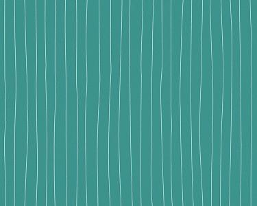 Tapety Esprit 11, proužky zelená