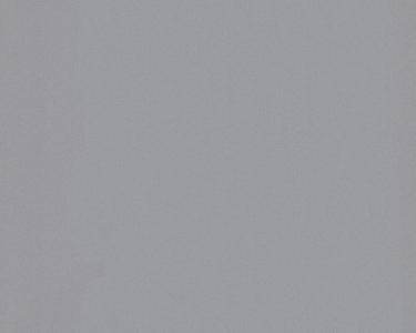 Tapety na zeď Koktejl šedá