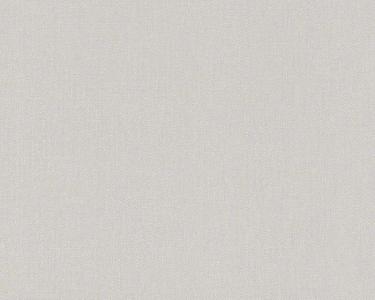 Tapety na zeď Elegance 3015