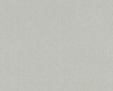 Tapety na zeď Elegance 3084