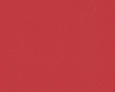 Tapety na zeď Koktejl červená metalik