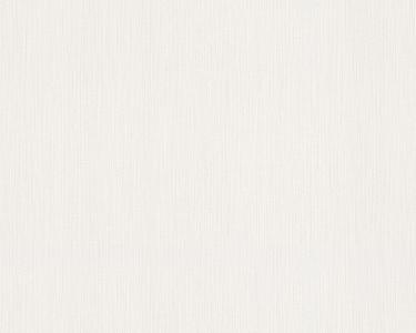 Tapety na zeď Esprit 2318