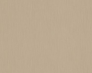 Tapety na zeď Esprit 2370