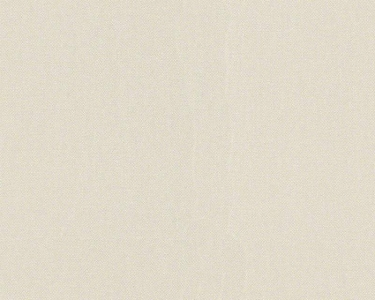 Tapety na zeď Elegance 6762