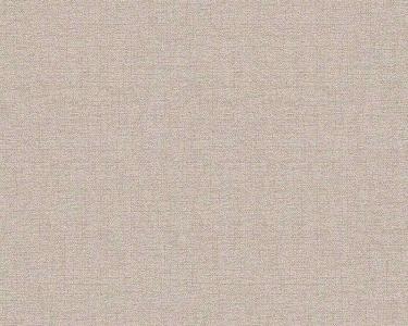 Tapety na zeď Elegance 7233