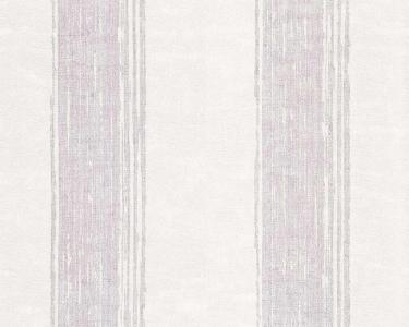 Tapety na zeď Esprit 9012