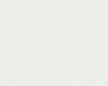 Tapety na zeď Raffi bílá