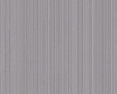 Tapety na zeď Raffi šedá