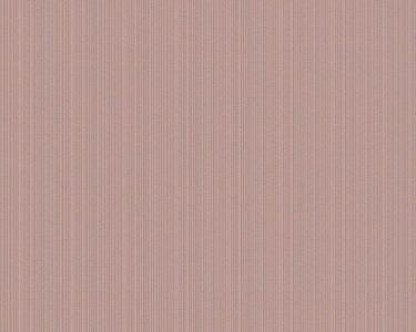 Tapety na zeď Raffi červená