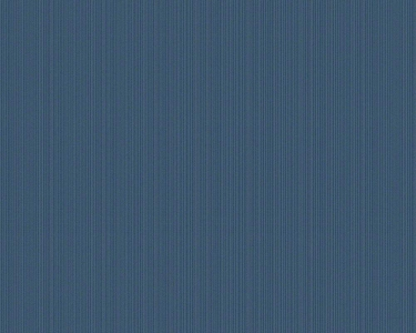 Tapety na zeď Raffi modrá