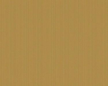 Tapety na zeď Raffi hnědá